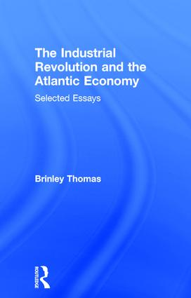 How To Write An Essay Proposal The Industrial Revolution And The Atlantic Economy  Selected Essays   Taylor  Francis Group An Essay About Health also The Benefits Of Learning English Essay The Industrial Revolution And The Atlantic Economy  Selected Essays  The Yellow Wallpaper Essays