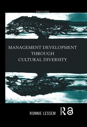 pdf Recent Advances in Aquaculture: