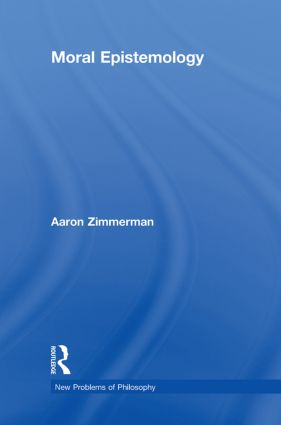 epub an introduction to the theory of aeroelasticity