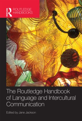 Linguistics of pdf the routledge handbook applied