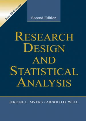 Statistics And Data Analysis From Elementary To Intermediate Pdf
