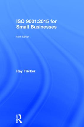 iso 9001 for small businesses what to do pdf free download