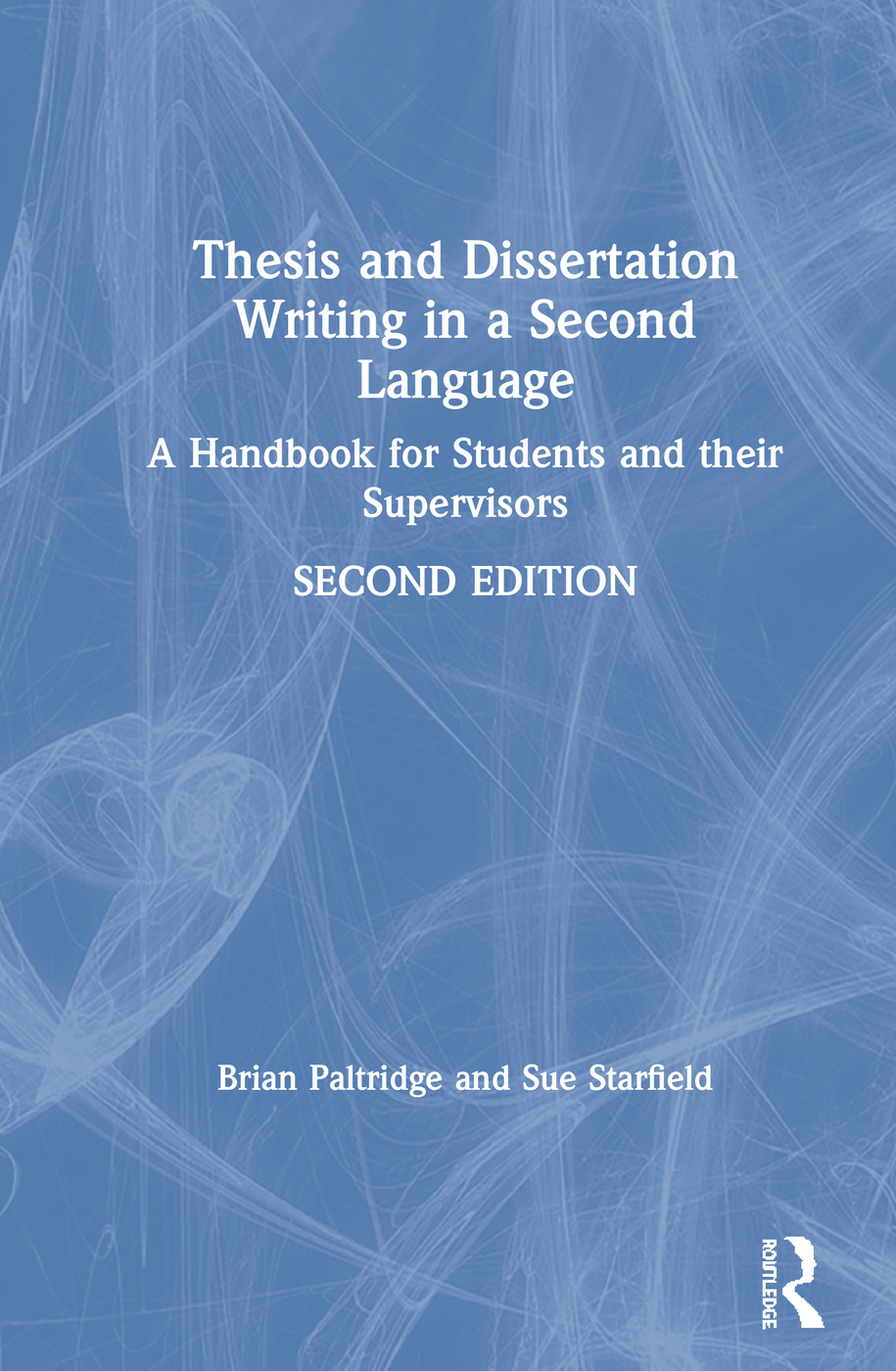 Online dissertation and thesis handbook for supervisors