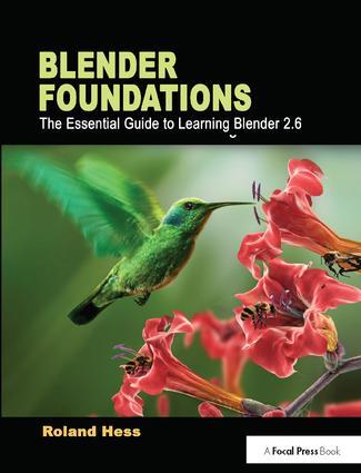 principles of animal physiology moyes pdf.zip