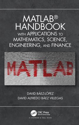 For engineers pdf matlab programming chapman