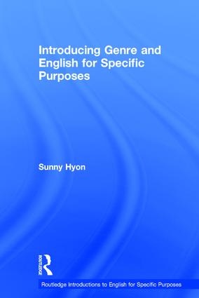 english for specific purposes pdf books free download