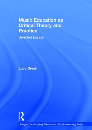 organisational learning theorists and theories essay