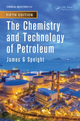 Chemical Technology Books Pdf