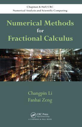Numerical Methods for Differential - Bestel nu bij onze webshops