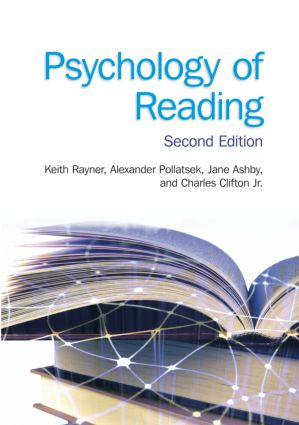 Psychology 2nd pdf experience edition
