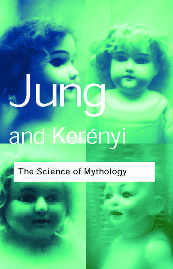 essays on a science of mythology jung Buy a cheap copy of essays on a science of mythology: the book by cg jung essays on a science of mythology is a cooperative work between c ker nyi, who has been called the most psychological of mythologists, and c g jung, who has free shipping over $10.