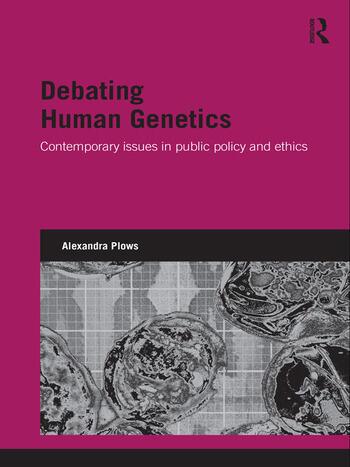 biotechnology ethics essay