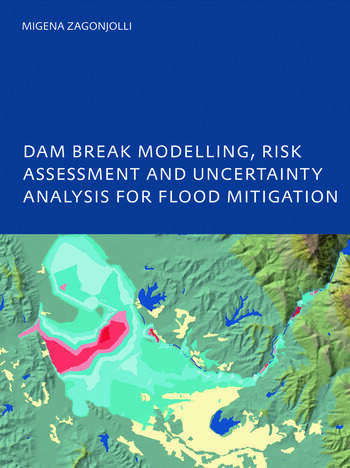 Risk assessment phd thesis
