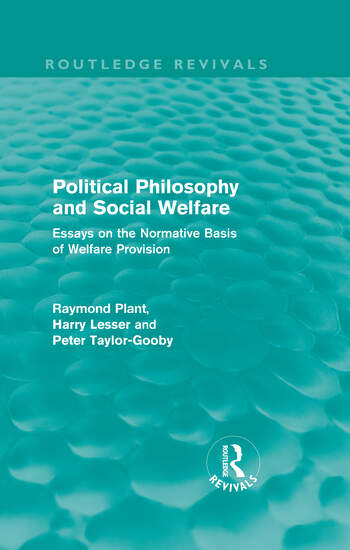 social welfare policy essays Social welfare policy is important for two main reasons first, these policies are important to those people who could benefit from them and could help our country by helping them our country has.