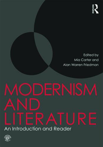 Essays On Modernity