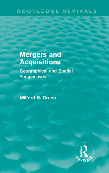 merger and acquisition syllabus Mergers & acquisitions gbus 857 robert f bruner and kristen s huntley syllabus and case packet for mergers and acquisitions gbus 857 january-february 2004.