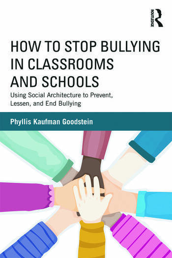 how to prevent bullying in schools Preventing bullying, promoting equity and inclusion ontario's education sector  increasingly recognizes that the creation of safe, inclusive and accepting school.