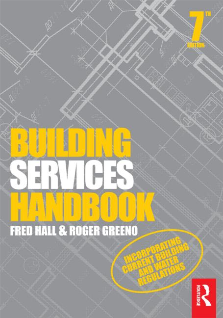 Building services dissertation