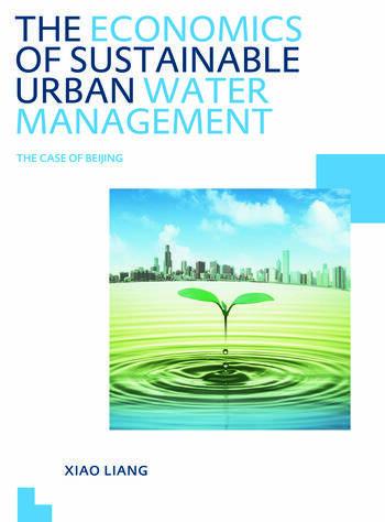 mba dissertation on performance management