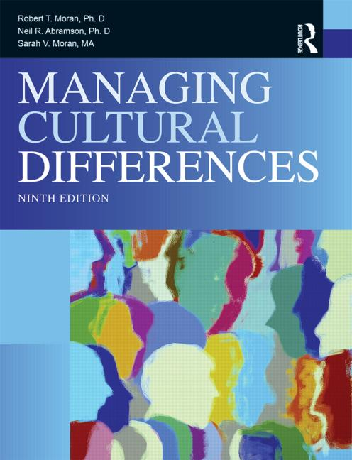 managing cultural differences essay Writing research papers 14th edition pdf sebastian bartoschek dissertation abstracts bullying in school essays moral and ethics essay research paper about.