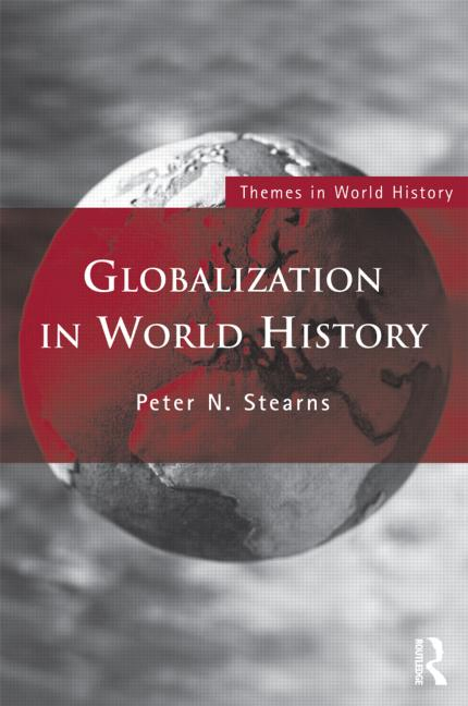 globalization a good or bad thing When the survey was repeated in 1998, 89% of the respondents had a polarized view of globalization as being either good or bad at the same time.