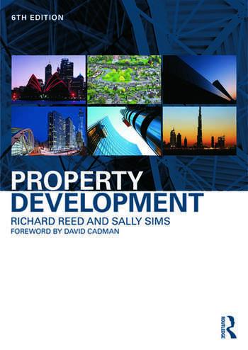 Property Development Courses : Property development programs full version free software