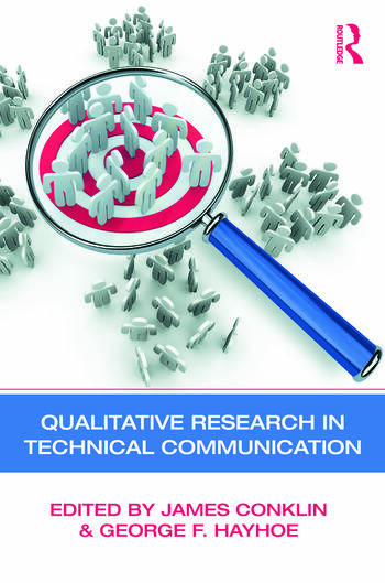 a description of qualitative marketing research Online ethnographic research  analyst's time-extended™ approach generates a level of depth and detail not commonly seen in qualitative marketing research,.