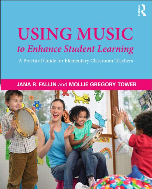 5 Ways to Use Music in Your Online Language Teaching