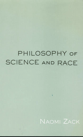 racism in philosophy of hume and Today's featured racist: david hume  in the twentieth century, hume has increasingly become a source of inspiration for those in political philosophy and economics as an early and subtle thinker in the liberal tradition, as well as an early innovator in the genre of the essay from the stanford encylopedia of philosophy.