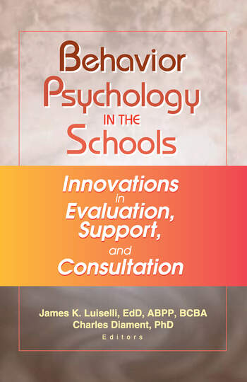 School Psychology school 24 online ordering