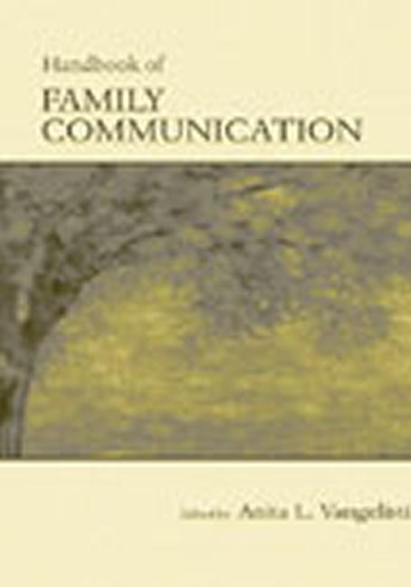 9780805841312 PDF