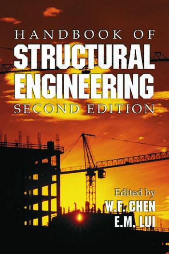 Structural Engineering Books : Structural steel handbook