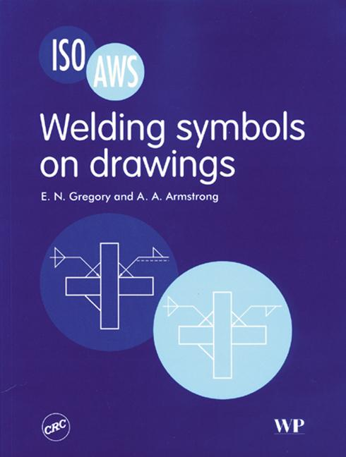 Welding Symbols On Drawings Download Failinglobby
