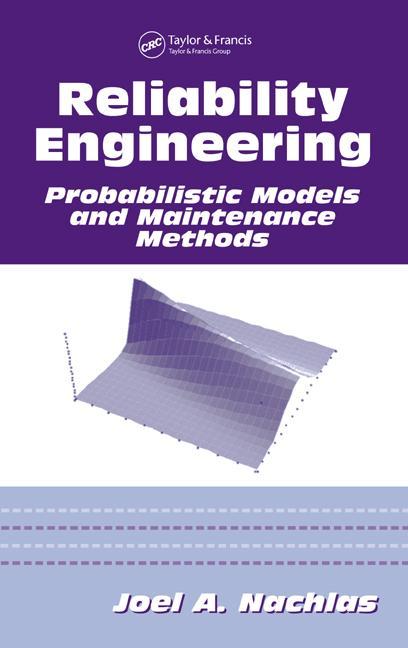 Civil Engineering methods of presenting art subjects humanities