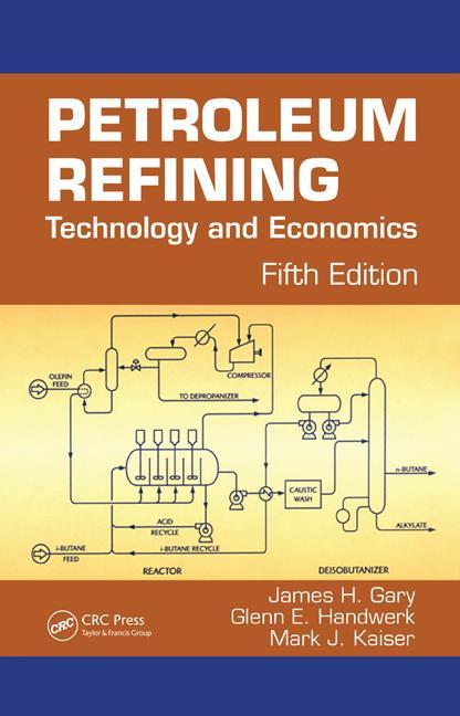 advanced petroleum economics Introduction to petroleum economics this course will introduce a variety of fundamental petroleum economic principles including revenue, expenditures, fiscal systems, risk analysis, and.