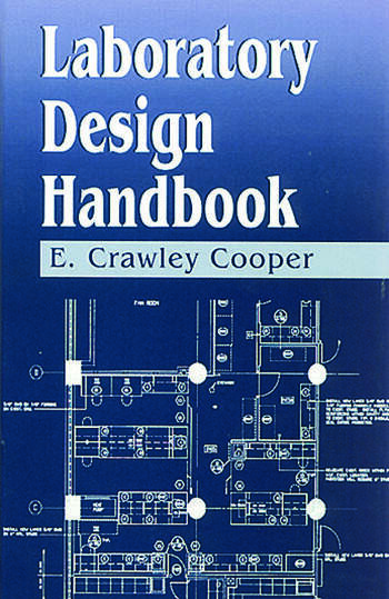 chemical process and design handbook