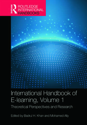 http://www.taylorandfrancis.com/articles/new_the_international_handbook_of_e-_learning/
