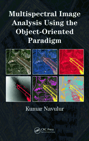 Multispectral Analysis Images Multispectral Image Analysis