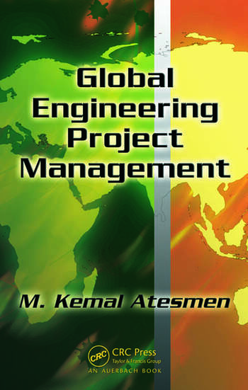 Engineering Management common h
