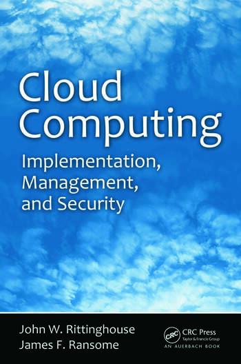 cloud mining rental