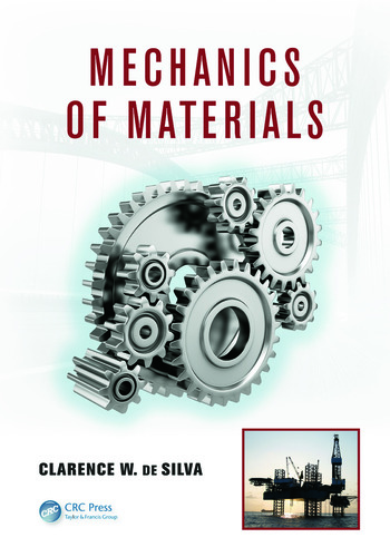 mechanics and strength of materials pdf