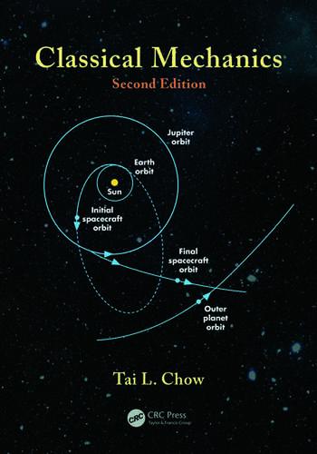 classical mechanics (3rd ed.) pdf download