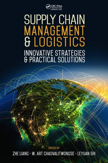 A Selection Of Strong Dissertation Topics Related To Supply Chain Management