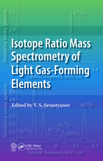 mass spectrometer radiometric dating Radiocarbon dating: (both radiometric methods which rely the combination of accelerator mass spectrometry and radiocarbon dating.