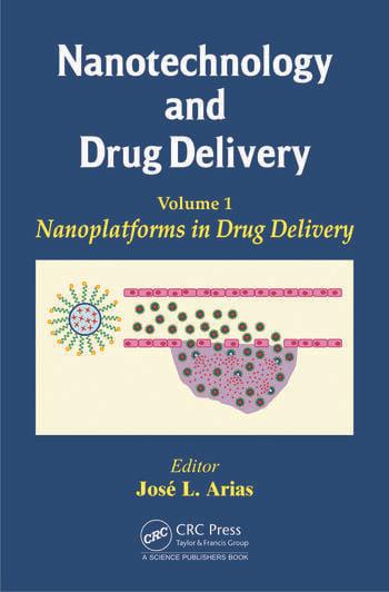 buy natural proteinase inhibitors