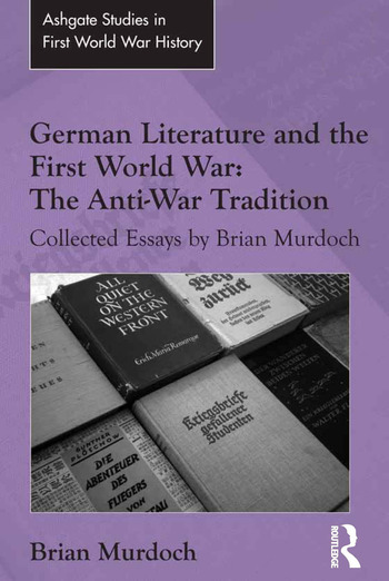 Causes of the first world war essay