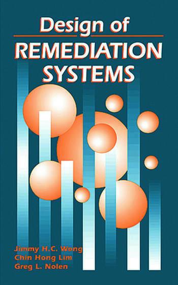 Free PDF Ebooks Downloads - Free-Ebook-Downloadnet