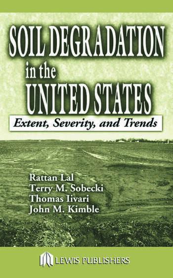 11 U.S. Code § 522 - Exemptions