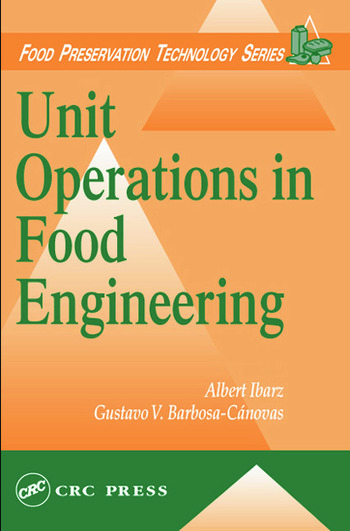 food processing handbook brennan pdf