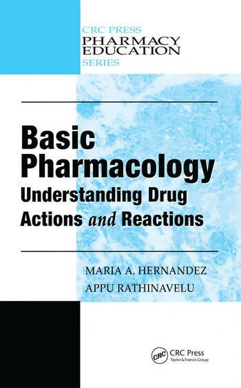 Pharmacology Essays Free